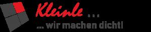 Akemi-Shop Kleinle - Onlineshops