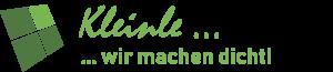 Dichtstoffhandel Kleinle - Onlineshops